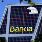 Bankia devolverá el dinero a los preferentistas