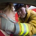 Nuevo sistema de valoración lesiones y secuelas accidentes tráfico