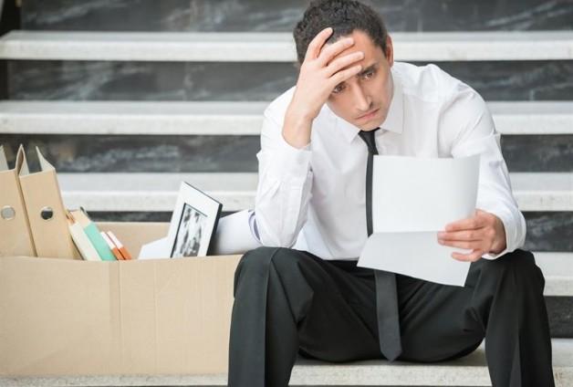 El despido laboral: sus causas