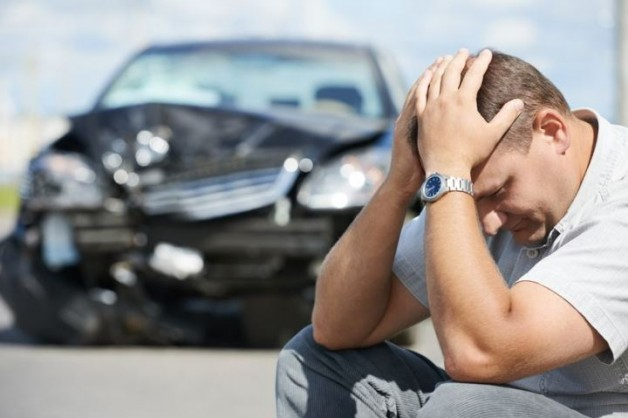 Obligación de reclamación previa en accidentes a partir de 1 de enero de 2016